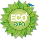 Eco-expo Logo