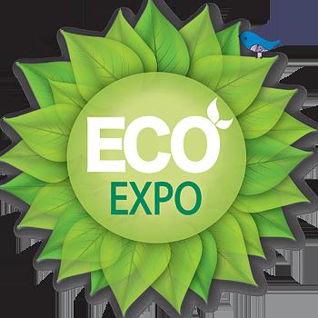 logo-eco-350